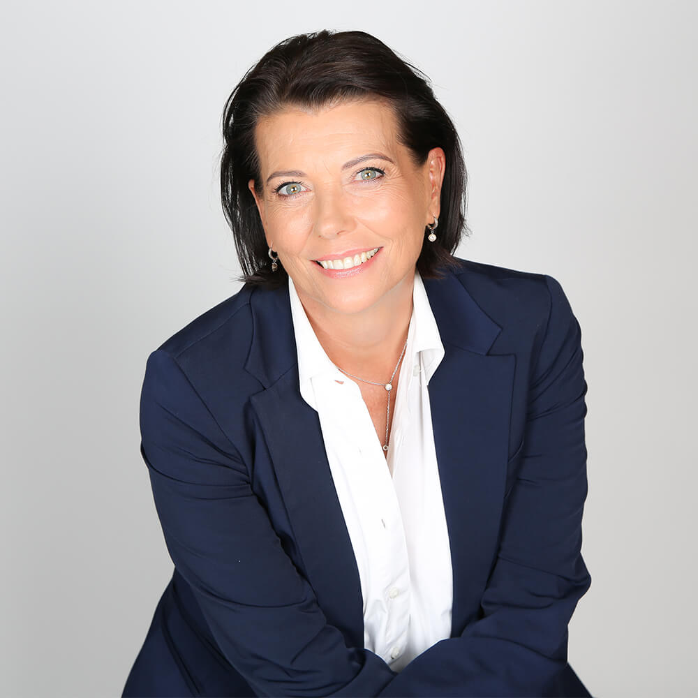 Elisabeth Kaiser - Immobilienmaklerin in Henndorf