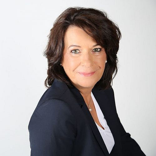 Heidi Schwarz