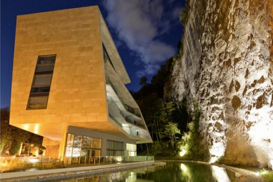 MIETE - exclusive 3-Zimmer-Terrassen-Wohnung